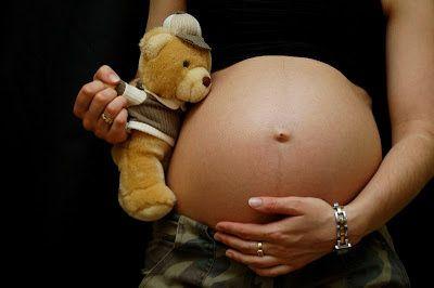 Mulher esfaqueia a própria barriga e mata feto de sete meses: ift.tt/2aK3Tpk