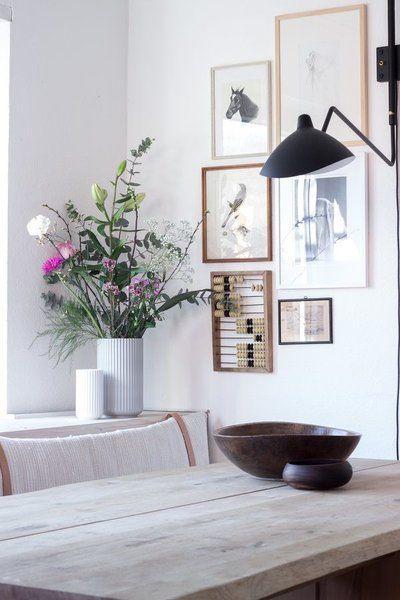 Wohnzimmer Grau Violett. die besten 25+ kleine wohnzimmer ideen ...