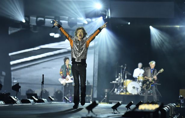 http://www.mirror.co.uk/3am/celebrity-news/rolling-stones-say-never-stop-11141537 European Tour 2017