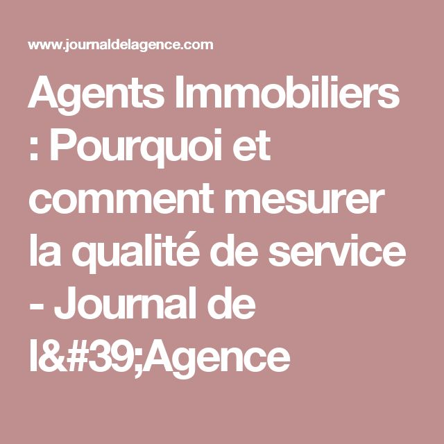 10 best Le Particulier immobilier 2015 images on Pinterest - charges recuperables location meublee