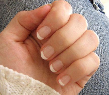 Unghie più lunghe! Ecco 4 semplici rimedi naturali! unghie piu' lunghe con l'aiuto di 4 tips naturali!// how-to longer nails! #makeup #beauty #news #trucco #beautytrend #makeuptrend #jessicamix #blog #blogger #nails #nailcare #unghielunghe #howto #longernails
