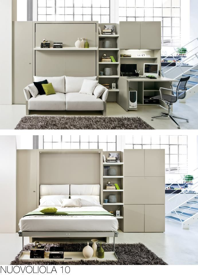 image result for creativity ideas pinterest. Black Bedroom Furniture Sets. Home Design Ideas