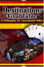 Buy the Best Poker Books for the Beginners in This Field:  If you feel yourself a winner and for maintain the reputation, if you aspire for going through the best books before taking part in the games, you like to play online, then we would be the best source to help you in this context.