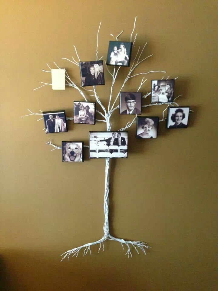 1000 ideas about wire hanger crafts on pinterest wire for Coat hanger art projects