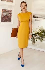"""Résultat de recherche d'images pour """"robe droite"""""""