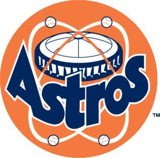 Houston Astros - Wikipedia
