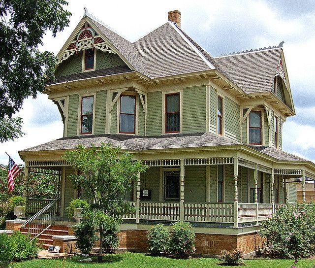 Porches Wrap Around Porches And Victorian On Pinterest: Best 25+ Sage Green House Ideas On Pinterest