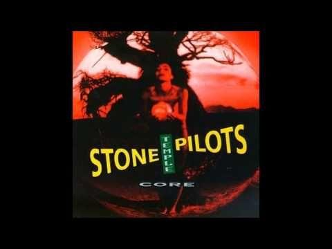 Stone Temple Pilots - Vasoline (Official Video) (Version Y) - YouTube