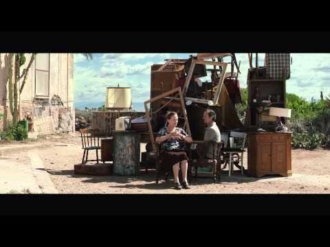 #UnaPiccolaImpresaMeridionale è al cinema dal 17 Ottobre! #WarnerComedy #CinemaItaliano - Clip Voi mi volete morta - YouTube