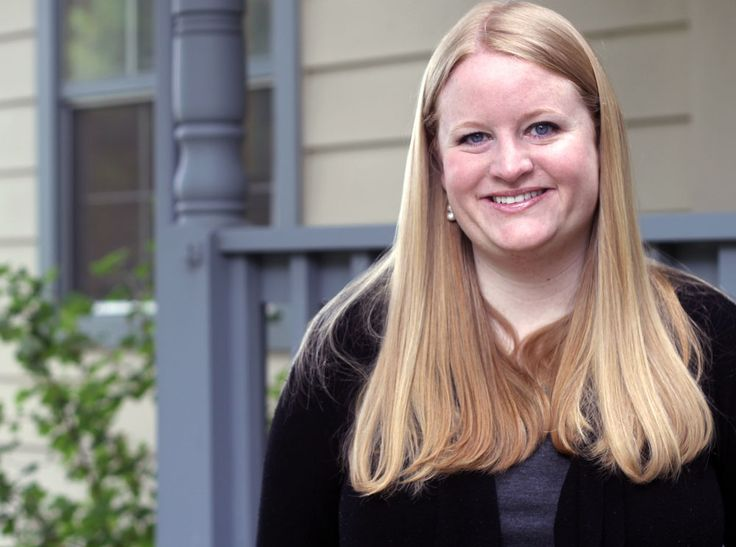 Amanda Fletcher is associate director of the Northwest Community College Initiative (NWCCI) at Edmonds CC. In June 2013, she traveled to Japan after receiving a Fulbright Award. She was there to learn more about the country's cultural and educational systems.