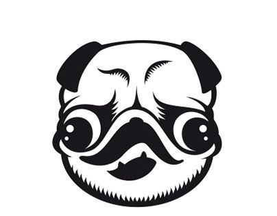 "Check out new work on my @Behance portfolio: ""Digitalisera Logotype"" http://on.be.net/1Pj8qKI"