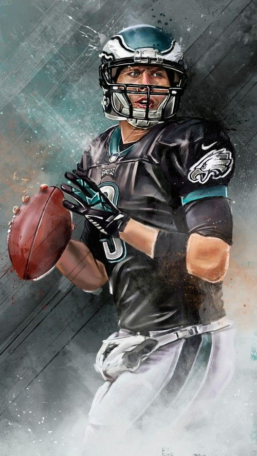 Philadelphia Eagles iPhone Wallpapers (27 Wallpapers) – 3D Wallpapers https://www.fanprint.com/licenses/philadelphia-eagles?ref=5750