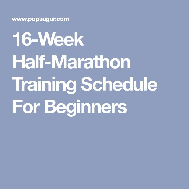 Best 25+ 10k training plan ideas on Pinterest | Running ...