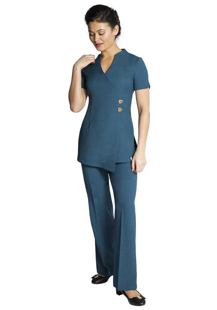 Uniform For Spa Staff Of Best 25 Salon Wear Ideas On Pinterest Spa Uniform