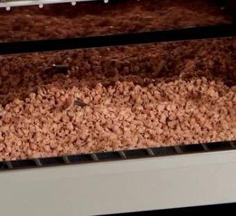 REBER CIPPATURA PRESSATA PER ALIMENTAZIONE AFFUMICATURA KG. 15 http://www.decariashop.it/home/13927-reber-cippatura-pressata-per-alimentazione-affumicatura-kg-15.html