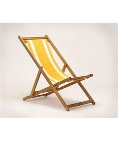 Картинки по запросу купить винтажные пляжные кресла