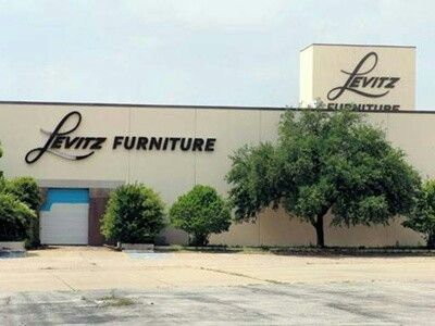 Levitz Furniture