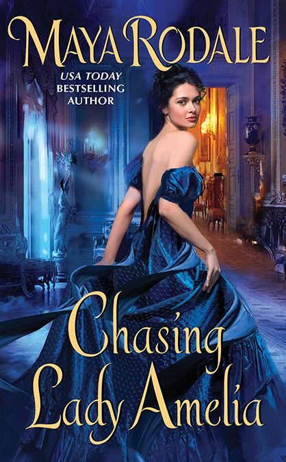 205 best romance novel covers images on pinterest romance books chasing lady amelia keeping up with the cavendishes fandeluxe Image collections