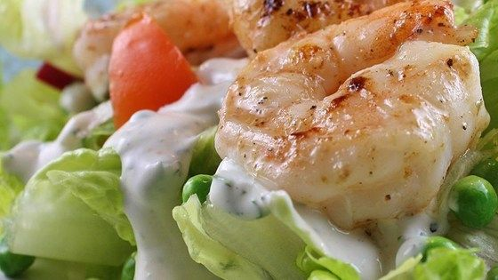 Delicious and easy to make US Washington Big-Batch Roquefort Dressing recipe with detailed step by step description. Washington Big-Batch Roquefort Dressing recipe make it - Worldcuisine.pro