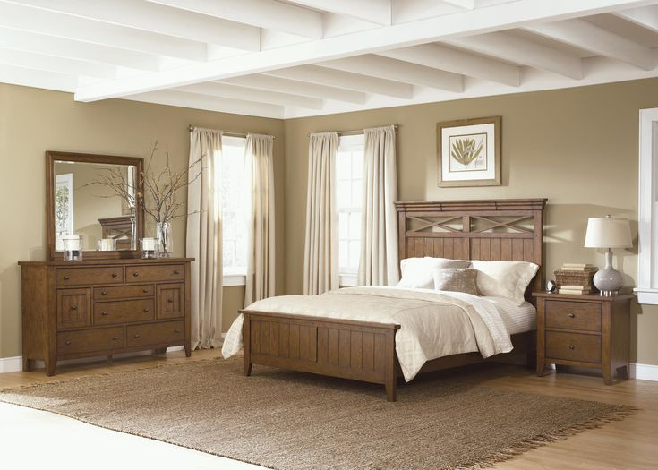 country style bedroom furniture australia liberty hearthstone queen panel bed pilgrim city headboard sydney uk