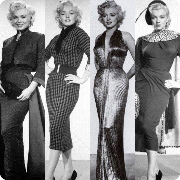Gentlemen Prefer Blondes : Lorelei Lee