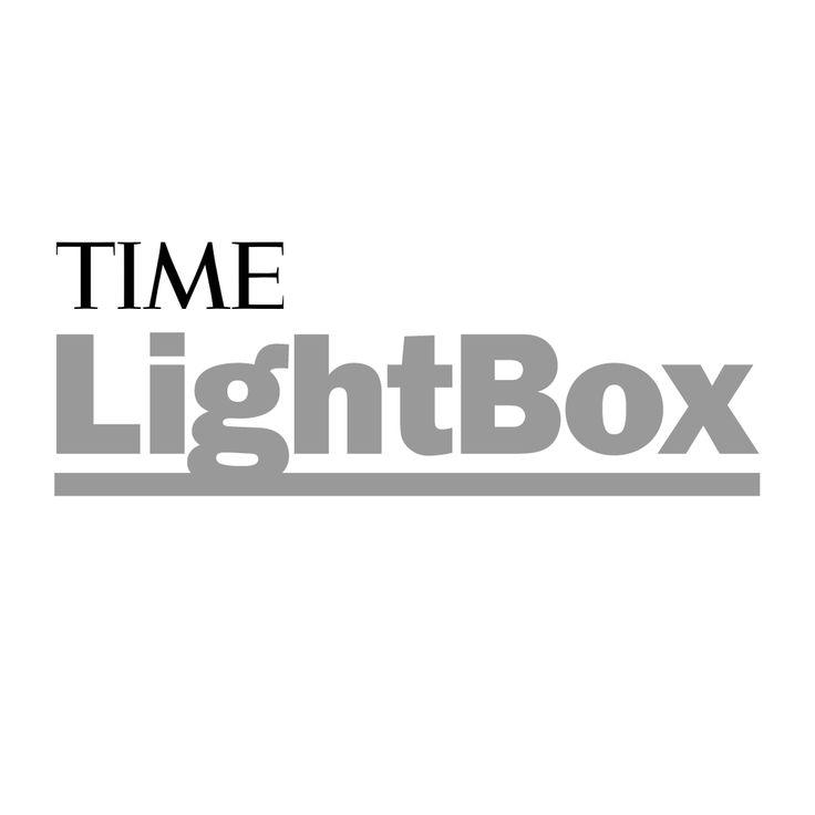 TIME LightBox