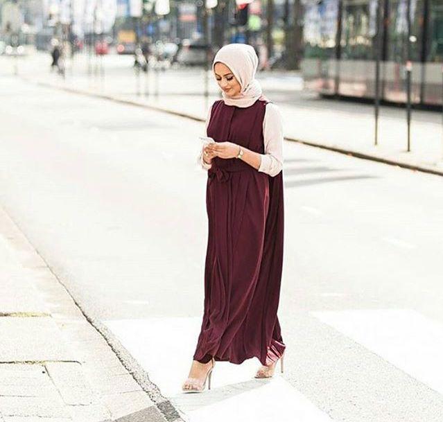 Ruba | hijab hills
