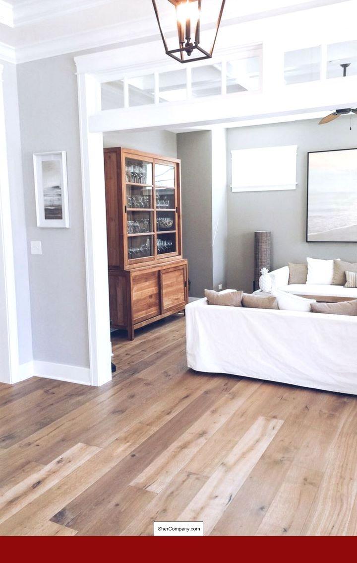 scrap wood flooring ideas laminate tile flooring ideas and pics of rh pinterest com