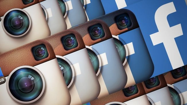Instagram Marketing Is Quickly Catching Up to Facebook Data show the gap is closing