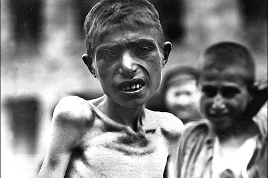 La Turquie et le génocide arménien