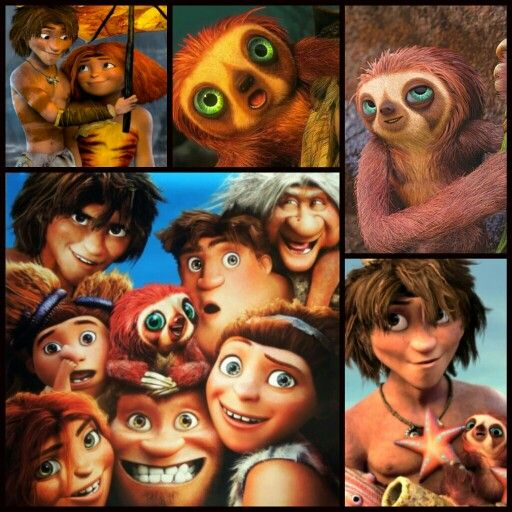 The Croods 2 Movie: 41 Best Images About Croods Party On Pinterest