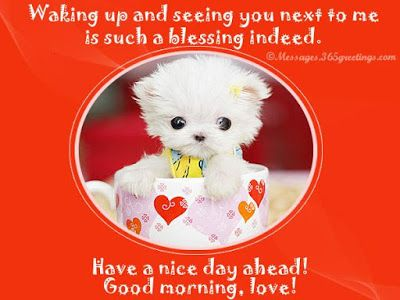 good morning messages for her in english  http://www.wishesquotez.com/2016/06/good-morning-quotes-sms-text-messages.html