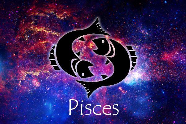Ramalan Zodiak Pisces Hari Ini 13 14 15 Februari 2017