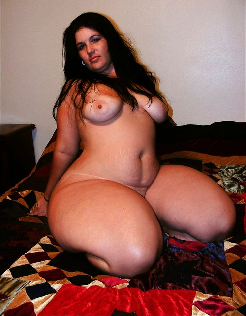 Easiest Way To Hook Up With A Girl Online