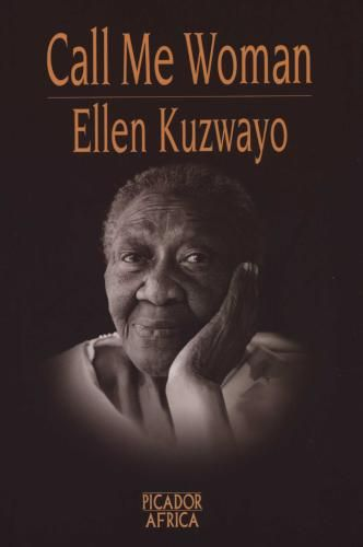 The title tells the important history of not only one woman struggling under apartheid but of millions who faced similar challenges. Like millions of black South Africans made strangers in the land of their birth, the author has lost a great deal in her lifetime...
