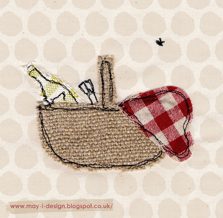 day 7 #springintodesign ... picnic   http://may-i-design.blogspot.co.uk/2015/03/spring-into-design-day-seven.html
