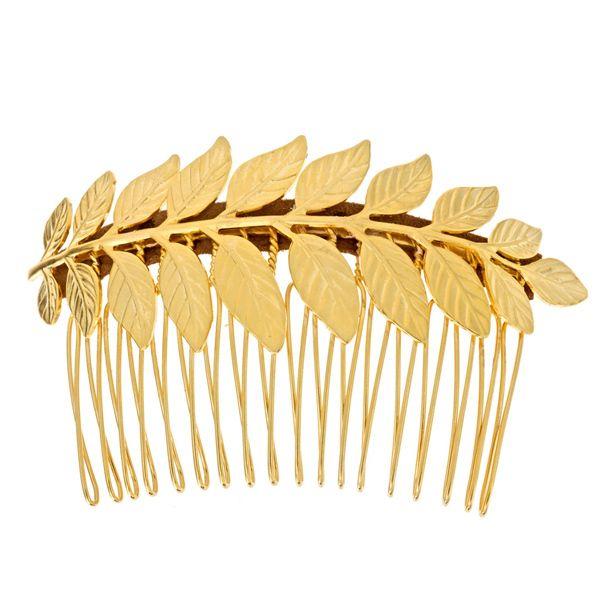 Kimberely Hair Comb