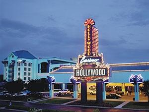 Hollywood casino robinsonville ms bobby vee asbury casino