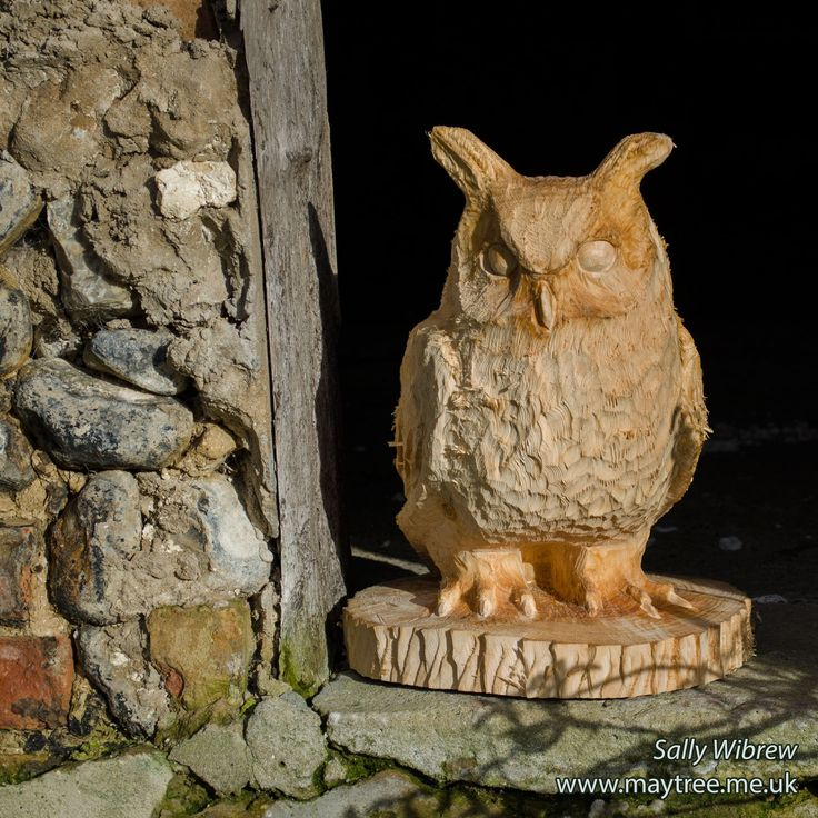 Best wood carving patterns ideas on pinterest