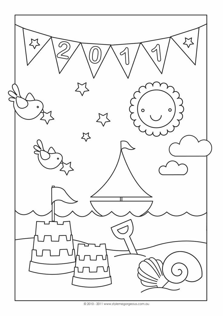 colourin_jan11.jpg (1131×1600) #DIY #Draw