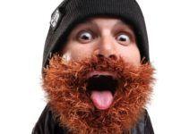 Como Hacer Crecer Mi Barba