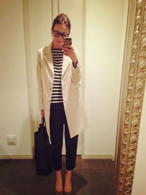 私服の画像 | 辺見えみり オフィシャルブログ 『えみり製作所』 Powered b…