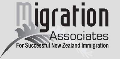 Migration Associates jobs for construction trades in New Zealand