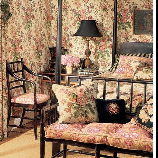 Bedroom Design Pinterest