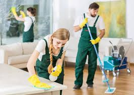 water damage atlanta For water damage restoration, basement water extraction & flood cleanup in Atlanta, Marietta, Alpharetta, Johns Creek & other nearby areas, call us 24/7 - The Remediation Team http://www.dirtydeedsthemovie.net/working-with-water-removal-solutions.html