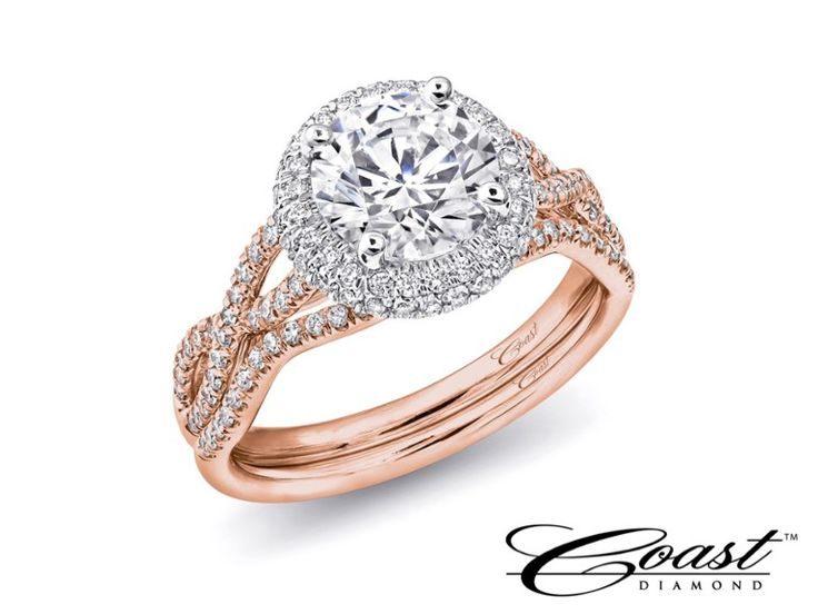 Celebrity Engagement Rings: a collection of Women's ...