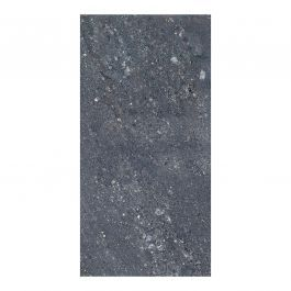 Gemini Tiles Hillock Dark Grey Tile http://www.tiledealer.co.uk/gemini-tiles-hillock-dark-grey-60x30.html?utm_content=buffer863d9&utm_medium=social&utm_source=pinterest.com&utm_campaign=buffer buy now at Horncastle tiles for lowest UK prices