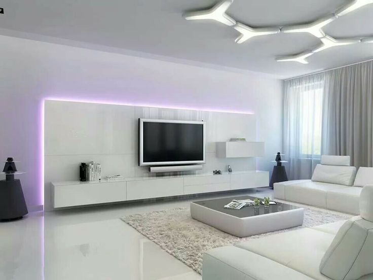 find this pin and more on estilo minimalista interior by colorsponce