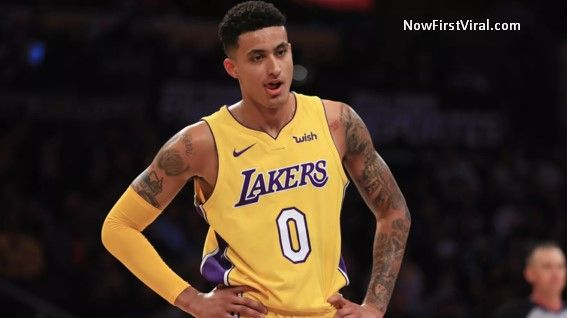 c1ebf06b64f Top 5 Hottest Basketball Players Kobe Bryant Biography