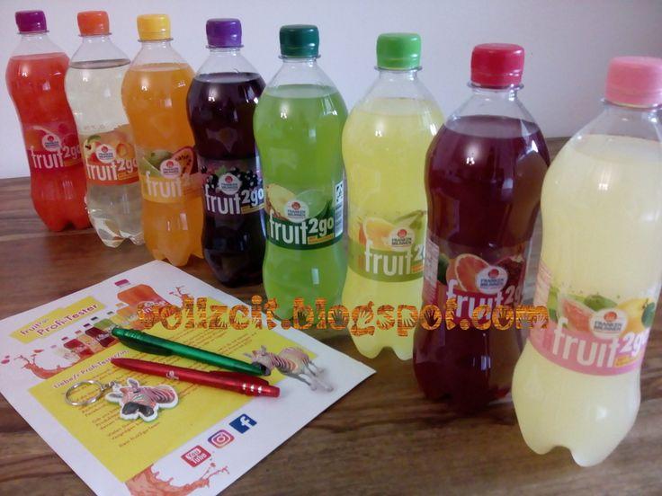 #fruit2go   #schreivorfrucht  #erfrischungsgetränk #sanft #juice #mineralwasser #mineralwater #juice #produkttest #test #vollzeittest